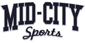 Mid-City Sports Logo